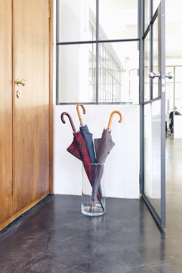 0510. Umbrella Stand by Schönbuch