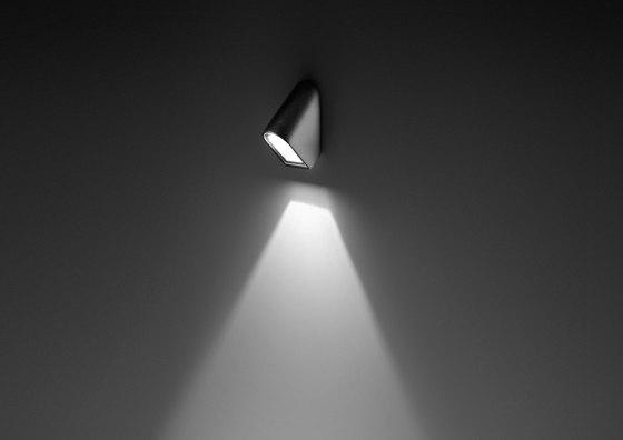 Petit Step light by Simes