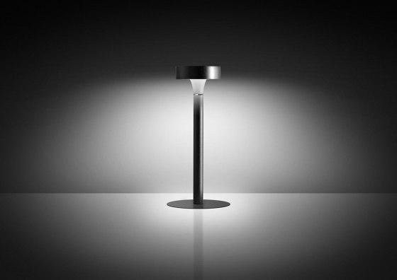 Trés Jolie table lamp by Simes