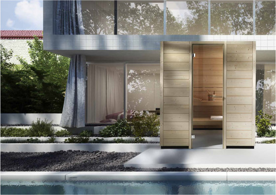 Country Outdoor by Carmenta | The Wellness Industry