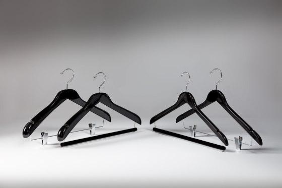 I Basici | Massimo  Hanger by Industrie Toscanini