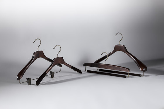 Italian Classic Collection | Bice Hanger by Industrie Toscanini