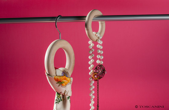 Miscellaneous  | A-Nello Hanger by Industrie Toscanini