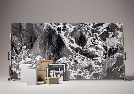 Level Marmi Quarzo by EMILGROUP