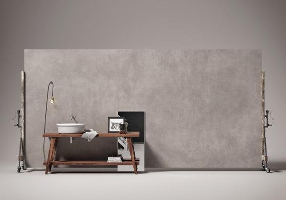 Level Concrete Ash by EMILGROUP