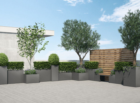 A   Planters Odeon by Bloss