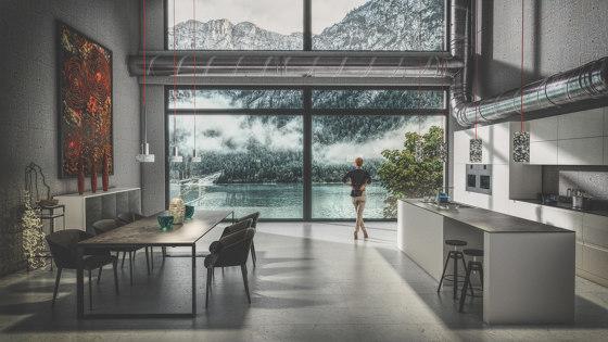 Pure   pureWall by BETOLUX concrete light