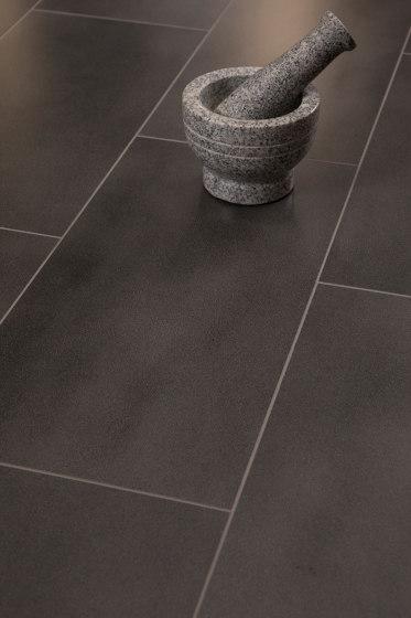 Ceramic Composite |  Dark Grey Slate by Bjelin