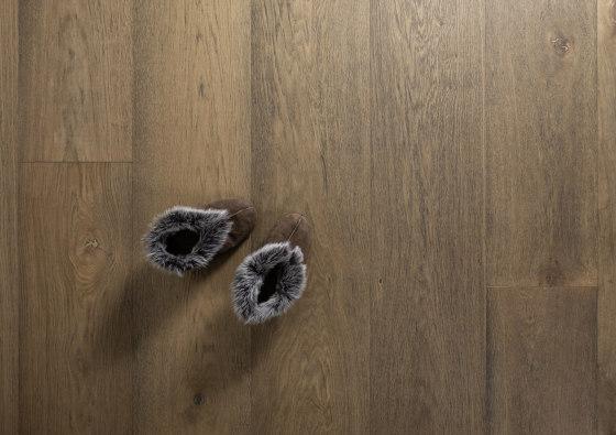 Cured Wood Hard wax Oil | Lomma, Oak by Bjelin