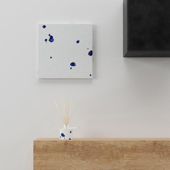 Delft Blue | Prestige Melograno by IWISHYOU