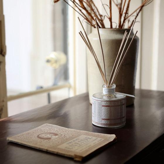 Sumi | Premium Uva e Mirtilli by IWISHYOU