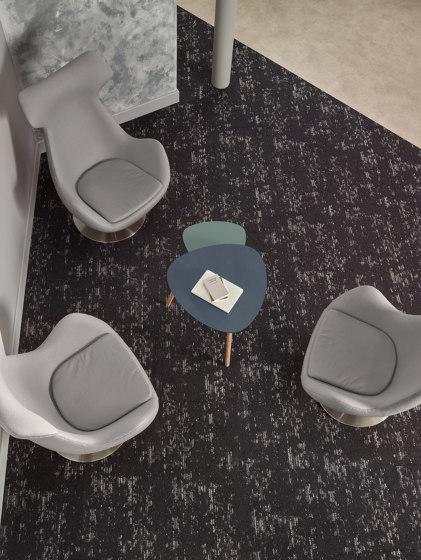 Carpet - Altitude   Atlas Rain by Amtico