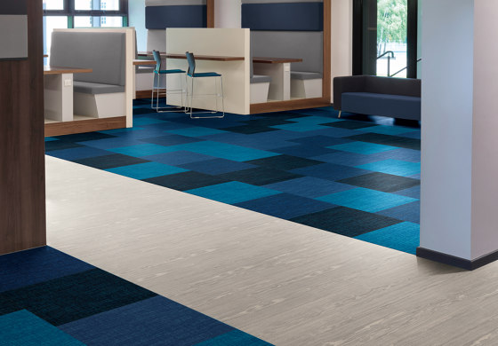 Carpet - Colour Anchor | Tinker by Amtico