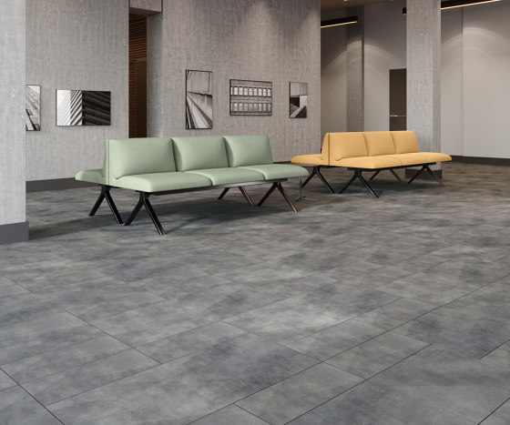 Signature Designers' Choice - 1,0 mm   Fable by Amtico