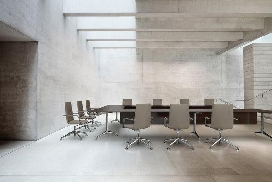 fina conference 6910 by Brunner