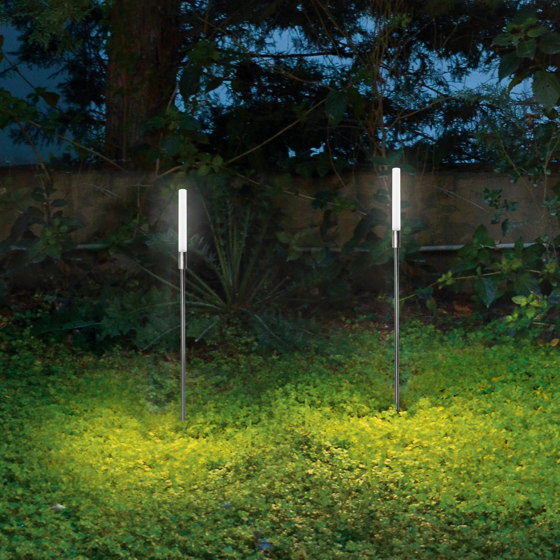 Viso Curve by BRIGHT SPECIAL LIGHTING S.A.