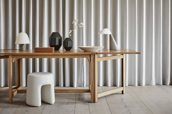 Hydro Vase by Fredericia Furniture