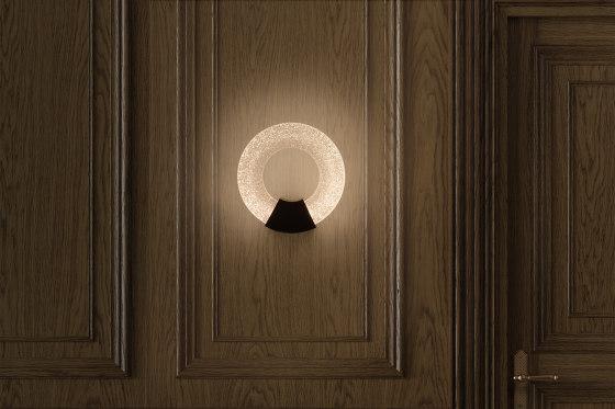 GRAND OPERA – wall light by MASSIFCENTRAL