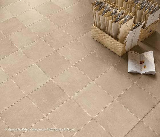 Venti Boost Carpet1 Cold 20x20 by Atlas Concorde