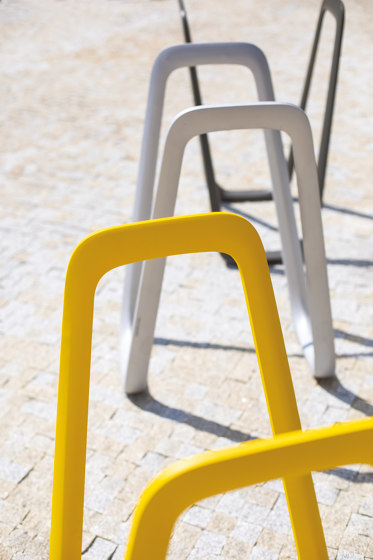 elk   bicycle stand by mmcité