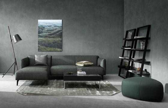 Modena Sofa 2 Seater by BoConcept