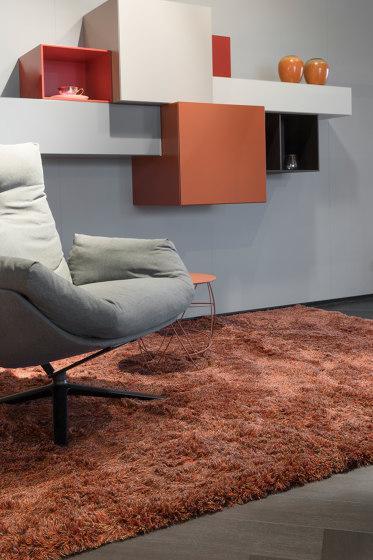 Filasse 130030 de Carpet Sign