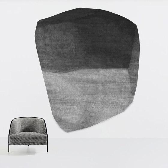 A/C.H. | Alta Caletta 81 by Henzel Studio