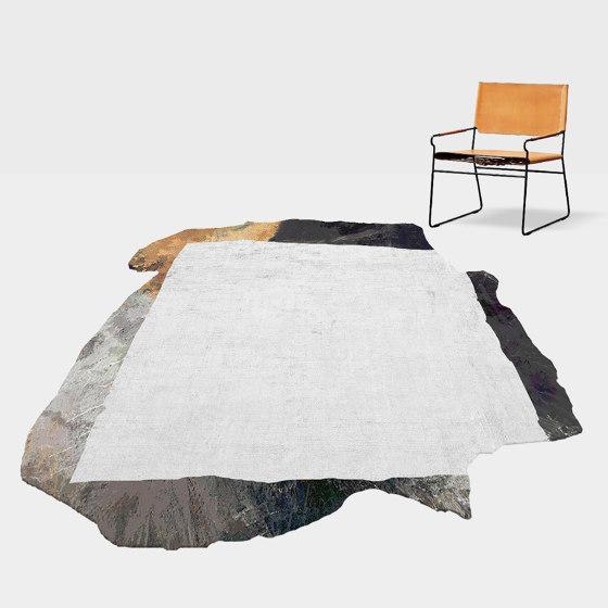 Nordic Raw / Essentials | Essential Untitled 840 Bistro Green by Henzel Studio