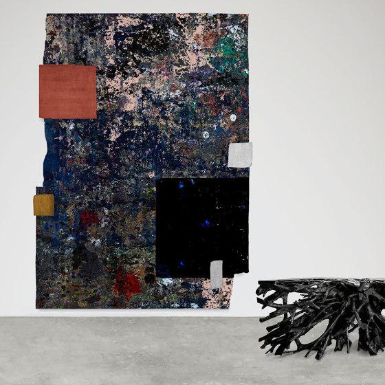 Ugo Bassi Isola | Via Sebenico by Henzel Studio