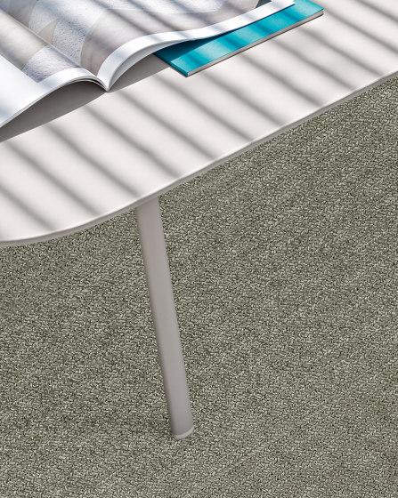 Onda rectangular outdoor rug by Fast