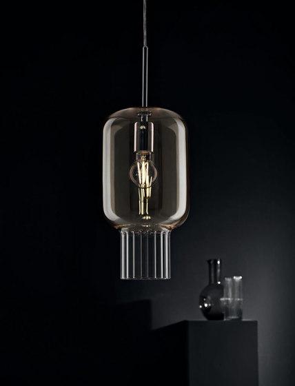 Dolium Wall Lamp by Cangini e Tucci