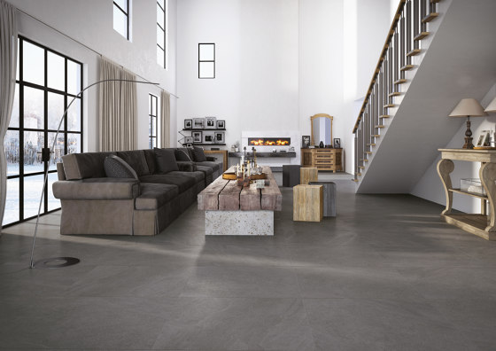 Nordic Stone Greige by Settecento