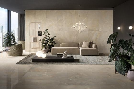 Prestigio Onix Grey Mosaico T by Refin