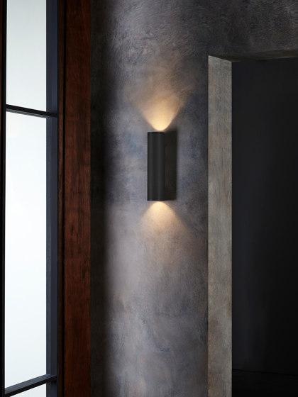 Ava 200   Textured Black by Astro Lighting