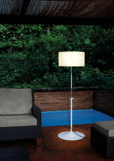 Harry | Floor lamp de Carpyen