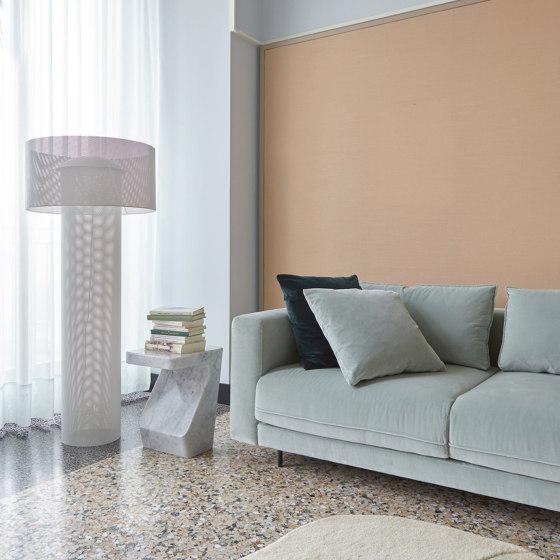Asola   Table Lamp by Ligne Roset