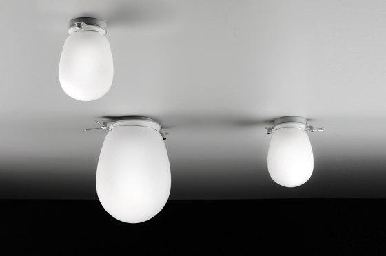 Baño 6704 by Milán Iluminación