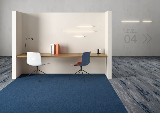 Art Style | Disruptive Path 911 by IVC Commercial