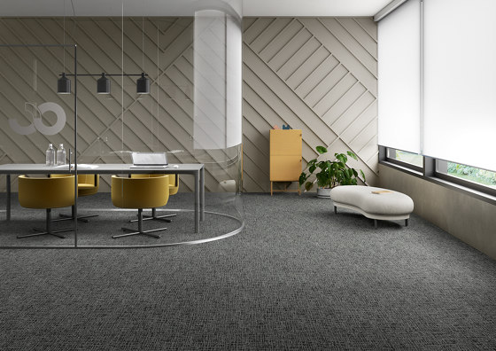 Balanced Hues | Balanced Hues 954 by IVC Commercial