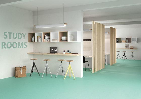 Concept 70 | Elias T93 by IVC Commercial