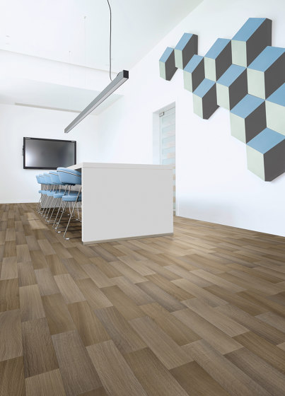 Silento 50 | Salzburg T91 by IVC Commercial