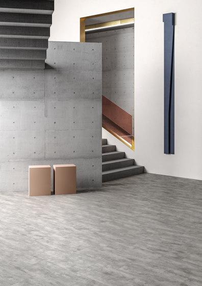 Moduleo 55 Tiles | Desert Stone 46915 by IVC Commercial