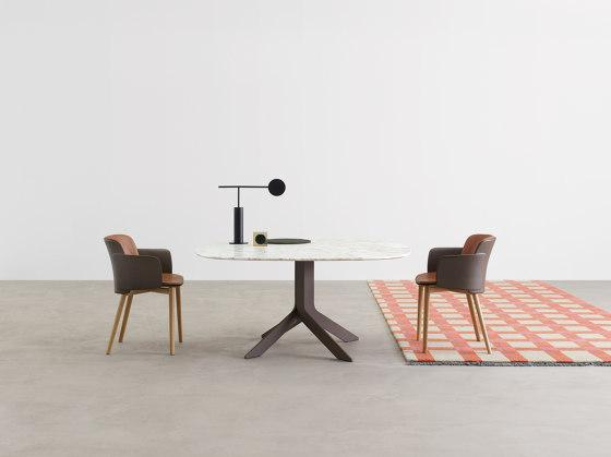 Iblea table de Desalto