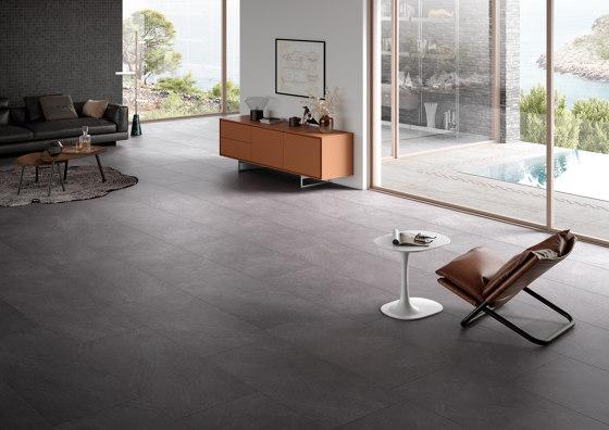 ROCKFORD grey 30x60 by Ceramic District