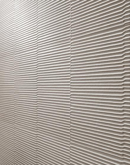 Summer Vento 80x80 SATIN by Fap Ceramiche