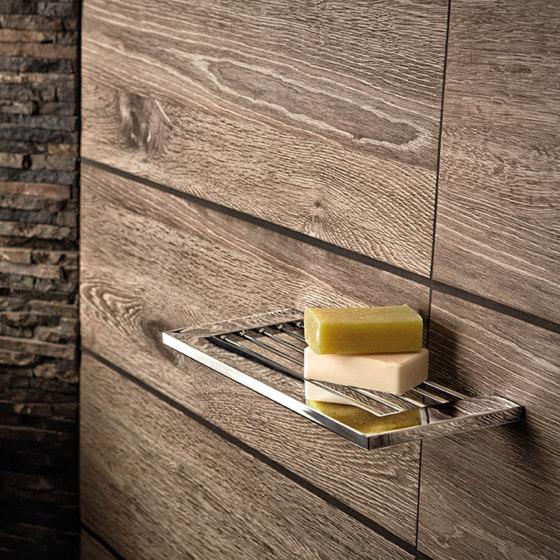 minimal | Sponge dish by SANCO