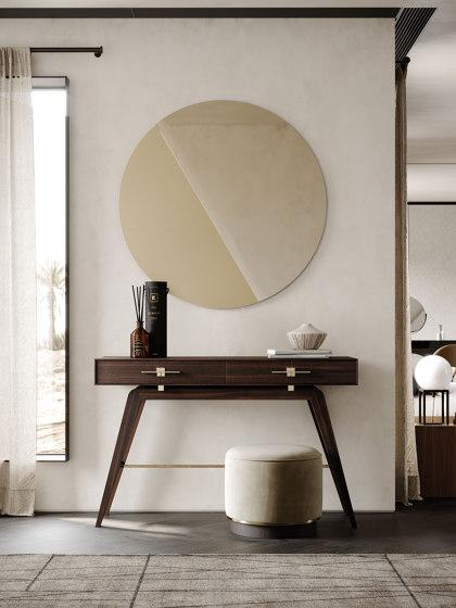Rayne mirror by Laskasas