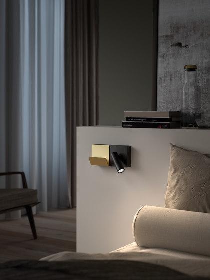 E-lamp Mini by LEDS C4