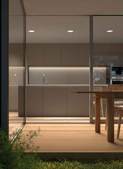 Veo by LEDS C4