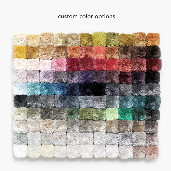 Colour Me color 3906 by Frankly Amsterdam